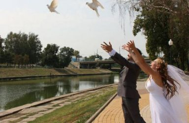 white-doves-seattle-wedding